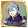 CYL Ashe Three Houses War Arc.png