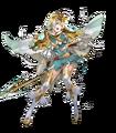 Fjorm Princess of Ice BtlFace D.webp