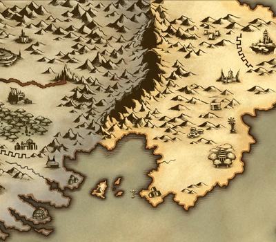 Grand Conquests 15 Map.png