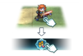 Img DOUBLE TUTORIAL.png