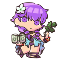 Lute summer prodigy pop01.png