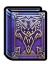 Weapon Tome of Storms.png