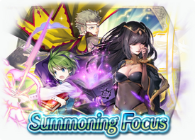 Banner Focus Focus Heroes with Blade Skills.png