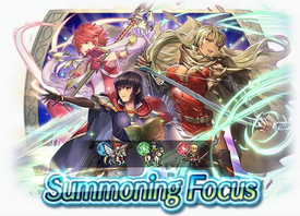 Banner Focus Focus Heroes with Blazing Wind.png