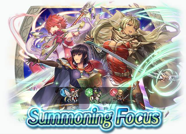 Banner Focus Focus Heroes with Blazing Wind.png
