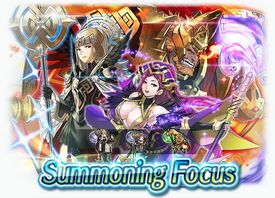Banner Focus Focus Veronica Lokis Battle.jpg