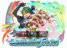 Banner Focus Focus Weekly Revival 18 Nov 2020.jpg