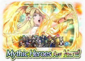 Banner Focus Mythic Heroes - Seiros.jpg