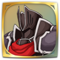 CYL Black Knight Path of Radiance.png