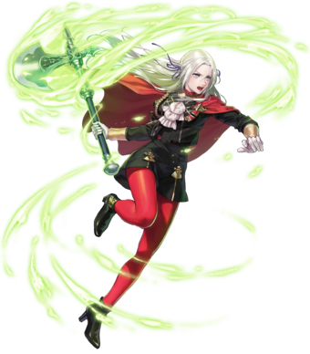 Edelgard The Future BtlFace C.webp