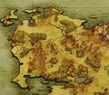 Grand Conquests 11 Map.png