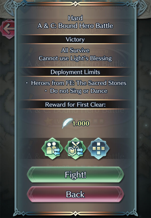 Guide Limited Hero Battles limits.jpg
