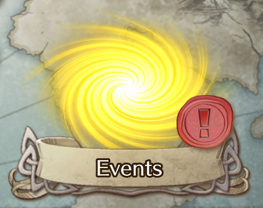 Guide Tempest Trials 1.png