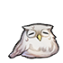 News emote Feh sweat right.png