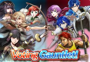Voting Gauntlet Enduring Love.png