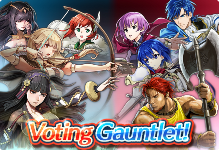 Voting Gauntlet Enduring Love.png