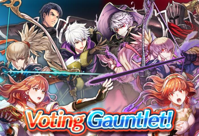 Voting Gauntlet Shadow in the Mirror.png