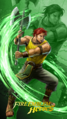 A Hero Rises 2020 Dorcas Serene Warrior.png