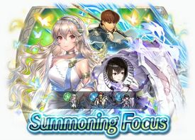 Banner Focus Focus Heroes with Draconic Aura Jan 2021.jpg