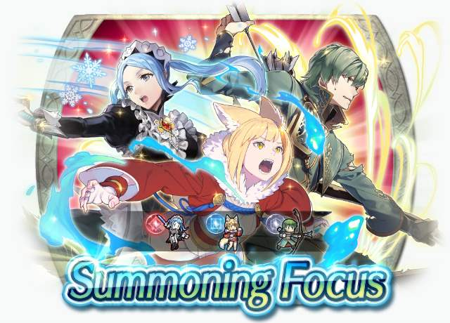 Banner Focus Focus Heroes with Iceberg.png
