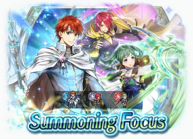 Banner Focus Focus Heroes with Rally Skills Sep 2020.png