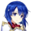 Catria Middle Whitewing Face FC.webp