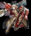Edelgard Adrestian Emperor BtlFace.webp