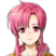 Ethlyn Spirited Princess Face FC.webp