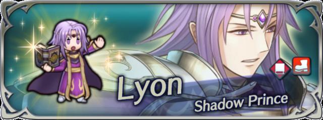 Hero banner Lyon Shadow Prince.png