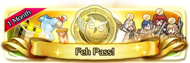 Update Feh Pass.jpg