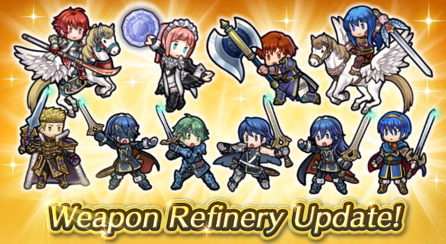 Update Weapon Refinery 2.png