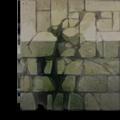 Wall Souen NE 2.png