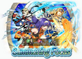 Banner Focus Focus New Power Dec 2019.png