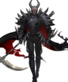 Death Knight The Reaper Face old.webp