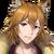 Kaden: Refreshed Kitsune