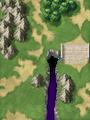 Map T0009.webp