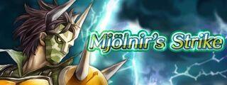Mjolnirs Strike Legion Masked Maniac.jpg