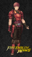Small Fortune Lukas.png
