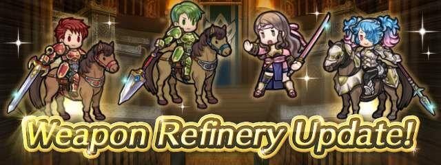 Update Weapon Refinery 3.4.0.jpg