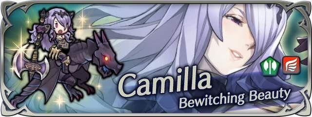 Hero banner Camilla Bewitching Beauty 2.jpg