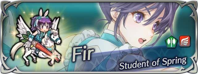 Hero banner Fir Student of Spring.jpg