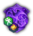 Icon LegendDarkSpd.png