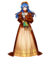 Lilina Blush of Youth Face.webp