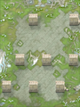 Map X0101.webp