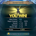 News Tempest Trials Chaos Named Score.png