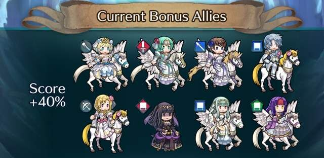 News Tempest Trials The Holy Guard Bonus Heroes.jpg