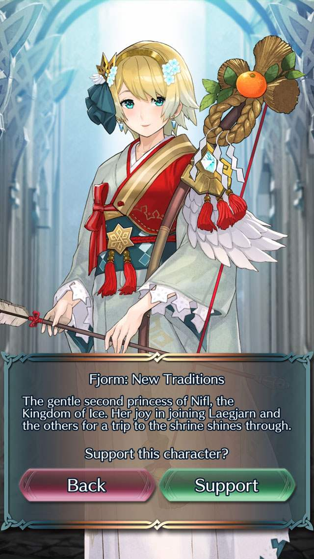 News Voting Gauntlet New Years Showdown Support.png
