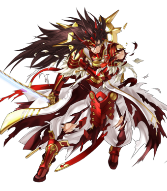 Ryoma Supreme Samurai BtlFace D.webp