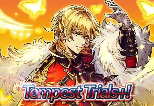 Tempest Trials Dancing Affinity.jpg