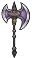 Weapon Camillas Axe.png